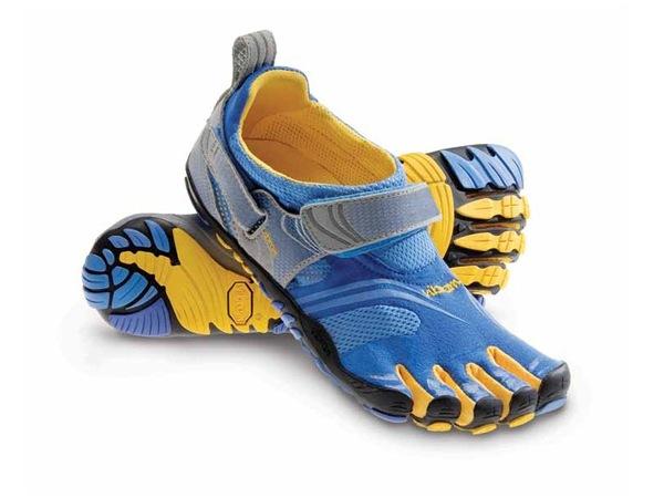 Running Pieds Minimaliste Ou Chaussure Vos TraditionnelLibérez y0ON8vmnw
