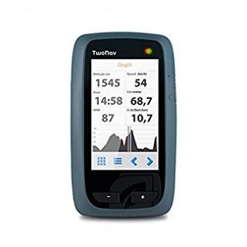 GPS Anima pour le trekking