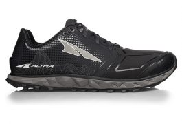 chaussures de randonnée Altra Superior 4