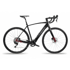 gravel bike BH CORE GRAVELX 2