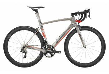 Vélo de Route Montagne BH G7 Pro
