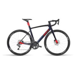 vélo de route montagne BH G8 Disc Ultegra