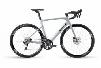 vélo de route BH RS1 3.5