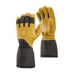 gants de ski BLACK DIAMOND Guide Gloves