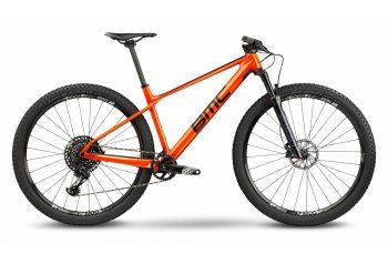 vtt trail BMC Twostroke 01