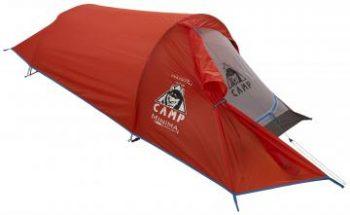 Tente ultra légère Camp Minima 1 SL