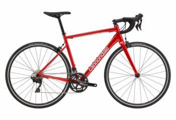 Vélo de Route Débutants Cannondale CAAD Optimo