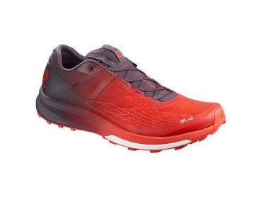 Chaussure de trail Salomon S Lab Ultra 2