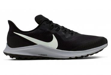 Chaussures de trail Nike Air Zoom Pegasus 36 Trail