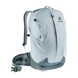 sac à dos randonnée 20L Deuter AC Lite 21 SL