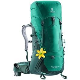 sac à dos randonnée 40L Deuter Aircontact Lite 35