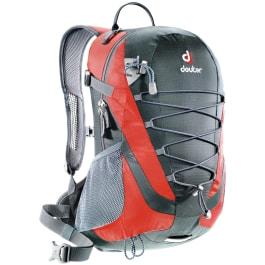 sac à dos randonnée 20L Deuter Airlite 16