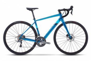 vélo de route Felt VR40 Tiagra