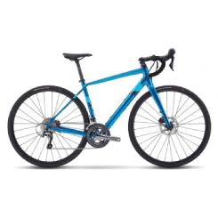 Vélo de Route Débutants Felt VR40 Tiagra