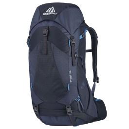 sac à dos randonnée 40 L Gregory Stout 45