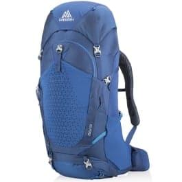 sac à dos trekking Gregory Zulu 55