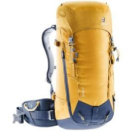 sac à dos ski de randonnée Guide 44 de Deuter