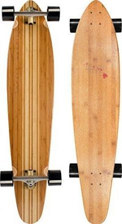 choisir sa JUCKER HAWAII Longboard