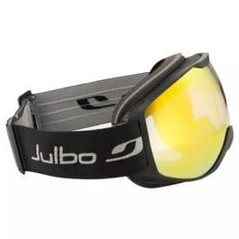 masque de ski Julbo Fusion Reactiv