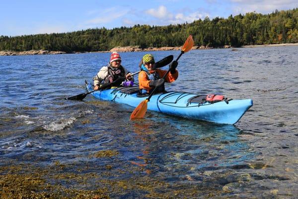 Kayak-baleines-Saint-Laurent-2
