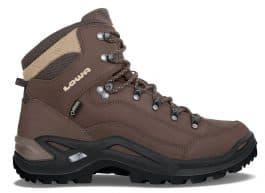 chaussures de randonnée Lowa Renegade GTX Mid
