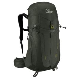 sac à dos randonnée 30L Lowe Alpine Airzone Trail 30
