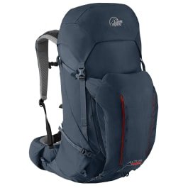 sac à dos randonnée 40L Lowe Alpine Altus 42