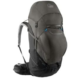 sac à dos randonnée 60L Lowe Alpine Cerro Torre 65:85