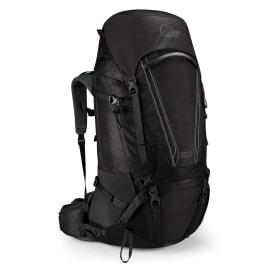 sac à dos randonnée 60L Lowe Pro Diran 5565