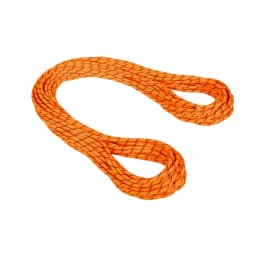 comparatif corde escalade MAMMUT ALPINE SENDER 8.7