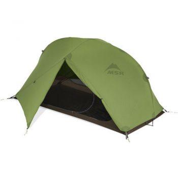 MSR Carbon Reflex 2 - Tente
