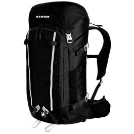 sac à dos randonnée 30L Mammut Trion 35