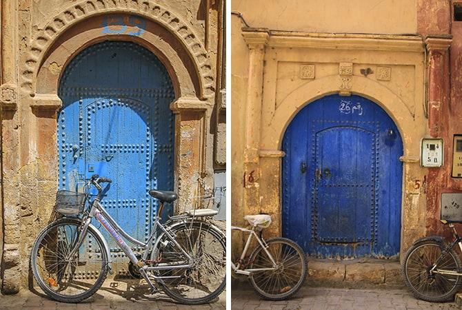 Maroc-Tiznit-portes