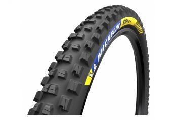 Pneu VTT Michelin DH34 Racing Line