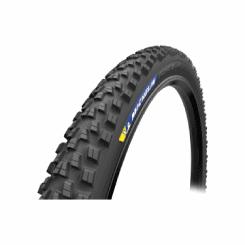 Pneu VTT Michelin Force AM2