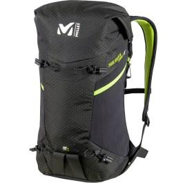 sac à dos randonnée 20L Millet Prolighter Summit 18