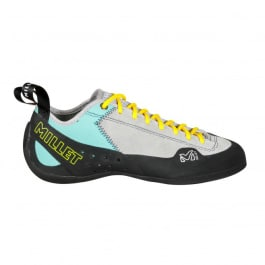 chausson escalade Millet Rock Up