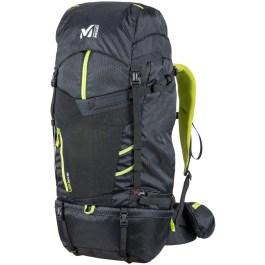 sac à dos randonnée 50L Millet Ubic 50 + 10