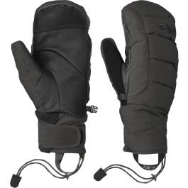 gants de ski OUTDOOR RESEARCH Stormbound