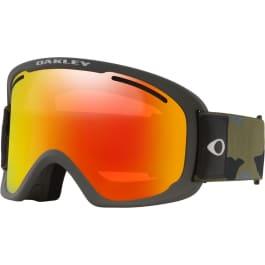 masque de ski Oakley O Frame 2.0 PRO XL