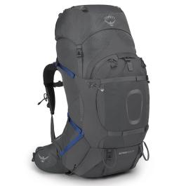 sac à dos trekking Osprey Aether AG 70L