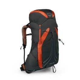 sac à dos randonnée 40L Osprey Exos 38