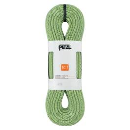 comparatif corde escalade PETZL MAMBO 10.1