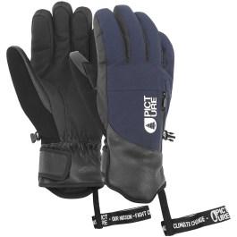 gants de ski PICTURE Madson