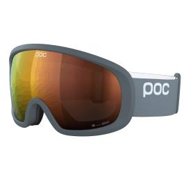 masque de ski Poc Fovea Mid Clarity