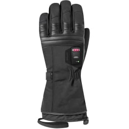gants de ski RACER Connectic 4