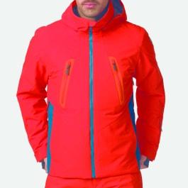 veste de ski Rossignol Fonction JKT