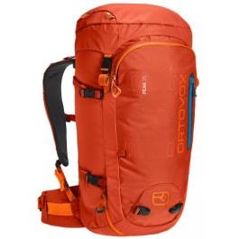 Sac à dos 35L - Peak 35 Desert Orange