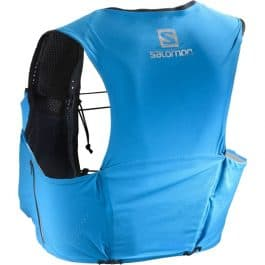 Sac de trail Salomon Lab Sense Ultra 5
