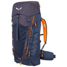 sac à dos trekking Salewa Alptrek 55 + 10 BP